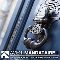 reseau-agents-mandataires-en-immobilier