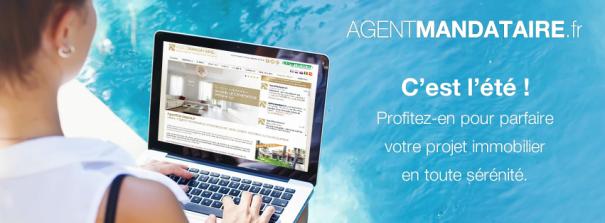 AgentMandataire-fr_FB-Juillet-Aout2014_2