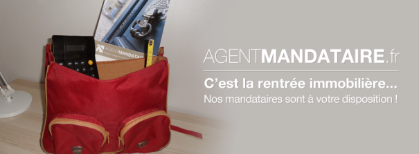 AgentMandataire-rentree-immobiliere