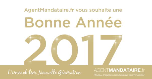 am-post-nouvelan-2017